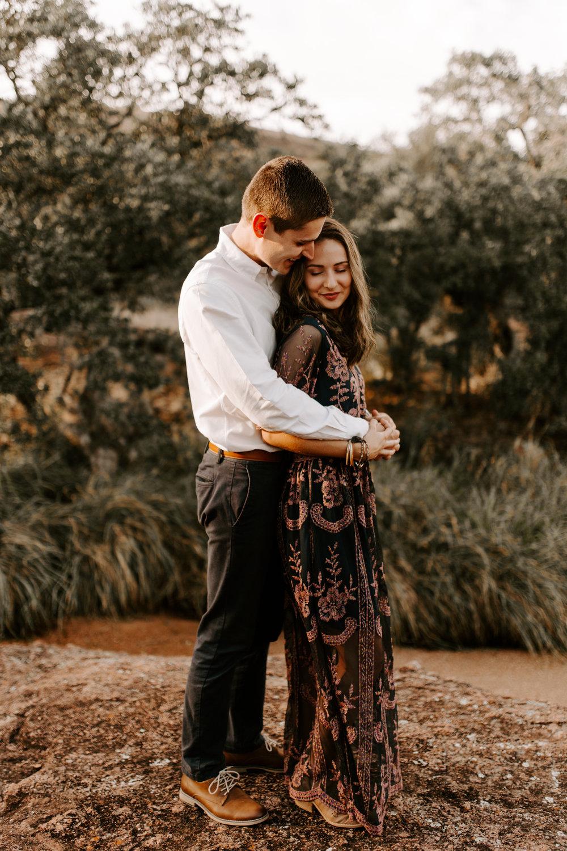 Shannon_Blake_Engagement_2018-38.jpg