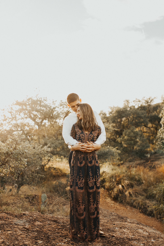 Shannon_Blake_Engagement_2018-32.jpg