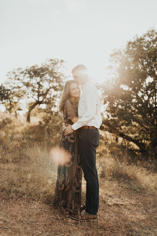 Shannon_Blake_Engagement_2018-3.jpg