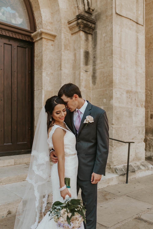 Marrisa_Nick_Wedding-61.jpg