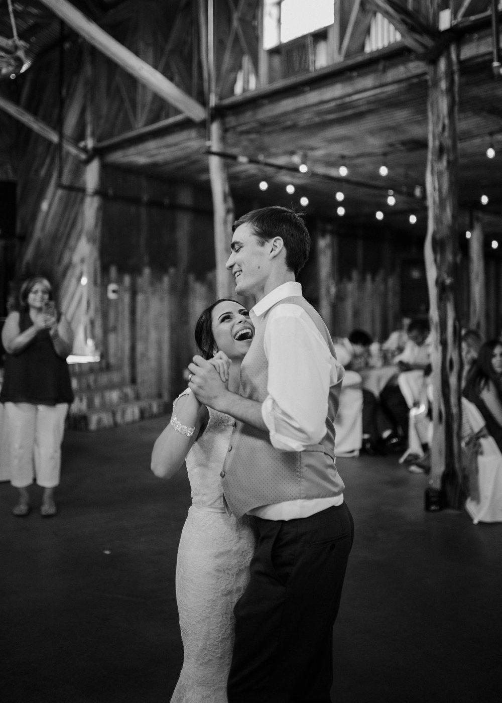 Marrisa_Nick_Wedding-442.jpg