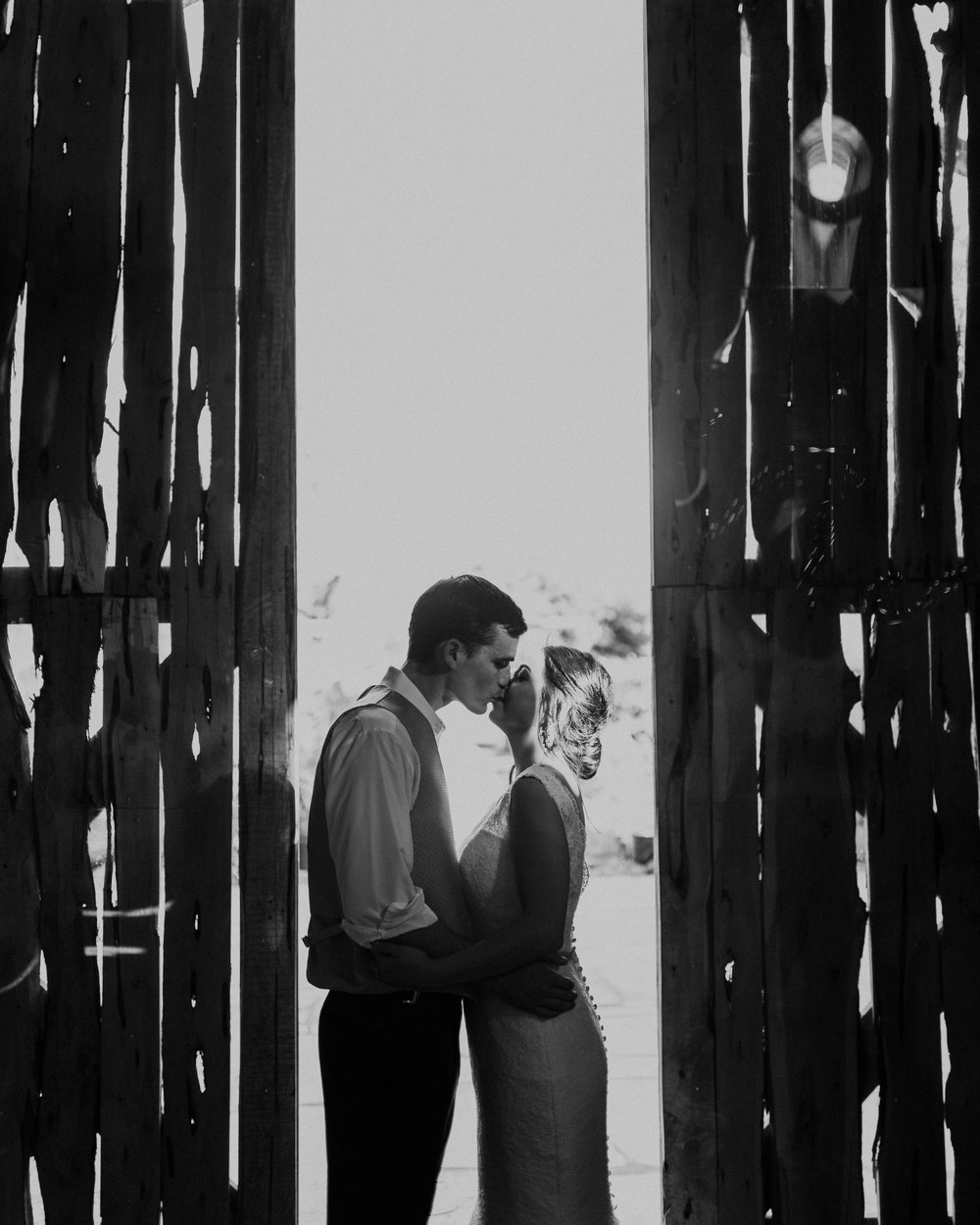 Marrisa_Nick_Wedding-396.jpg