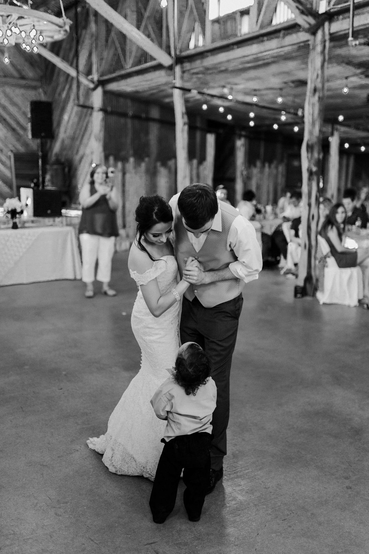 Marrisa_Nick_Wedding-446.jpg