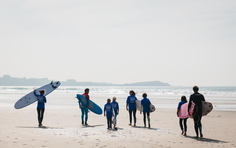 blue-surf-school-cornwall-group-walk.jpg
