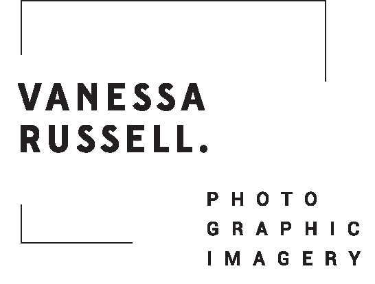 vanessa russell - photographic imagery