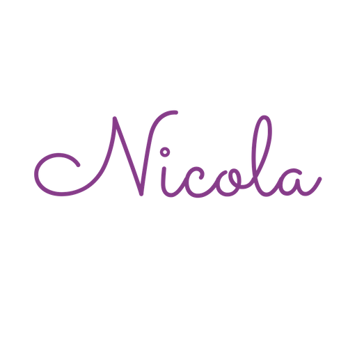 Copy of by Nicola Allen.png