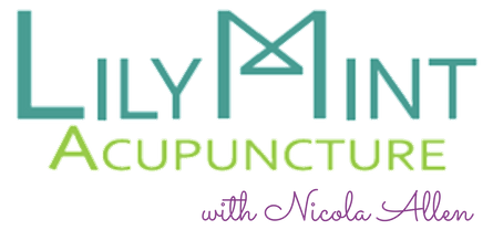 Lilymint Acupuncture with Nicola Allen
