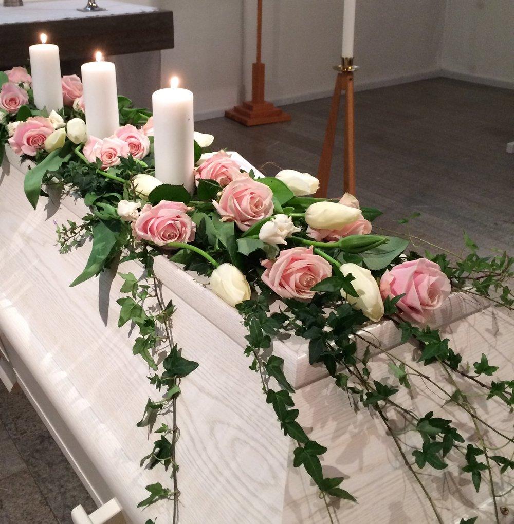Begravning4.jpg