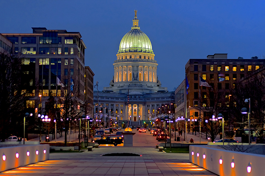 living-in-madison-wisconsin-progressive-culture-in-the-capital-4.jpg