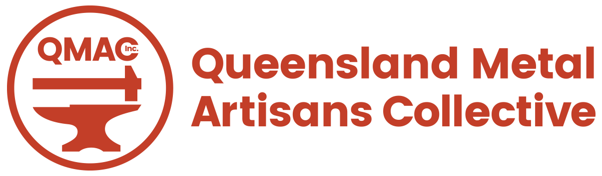Queensland Metal Artisans Collective
