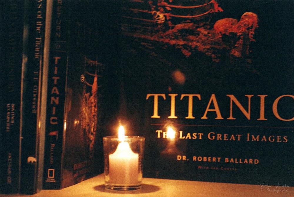titanic filmsharpwm.JPG