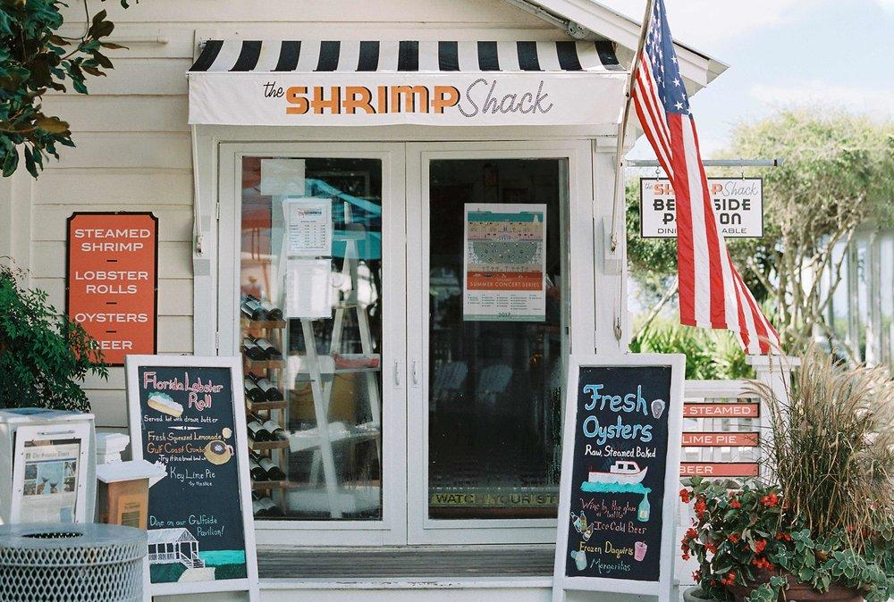 EmilyGuin_Seaside_Storefront_3840x2590.jpg