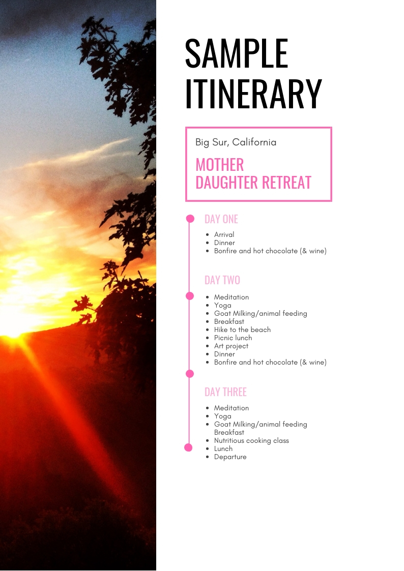 Mother Daughter Retreat Sample Itinerary.jpg
