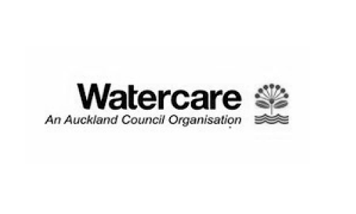 Watercare