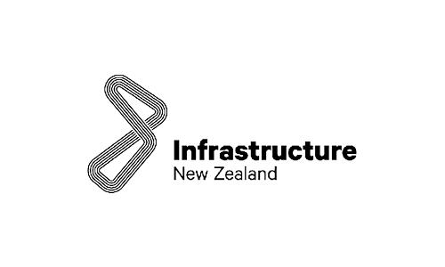 Infrastructure New Zealand