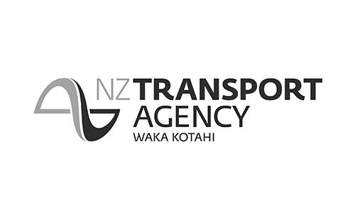 Logos_0005_NZTA-logo_colour.png