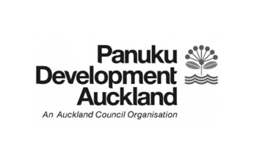 Logos_0001_panuku-brand_2.png