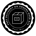 V01 PRM 2017 Free Delivery Seal XS.png