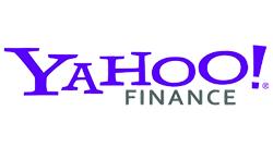 V01 PRM 2017 Press Page - Yahoo Finance.jpg