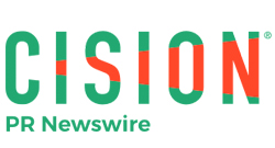 V01 PRM 2017 Press Page - PR Newswire.jpg
