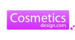 V01 PRM 2017 Press Page - Cosmetics Design.jpg