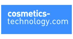 V01 PRM 2017 Press Page - Cosmetics Technology.jpg