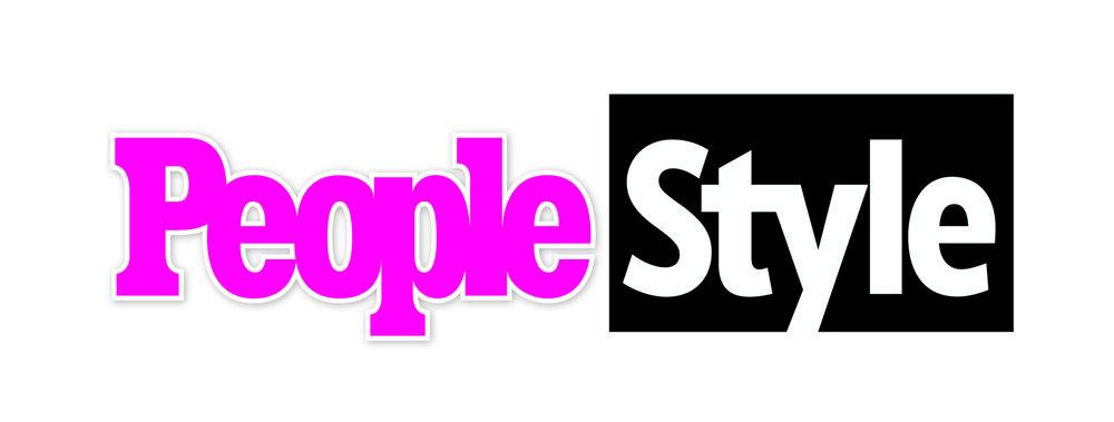 people style.jpg