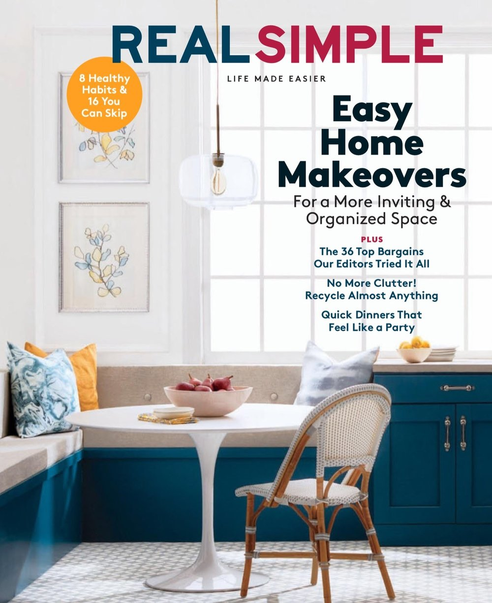 Real Simple Magazine Cover.jpg