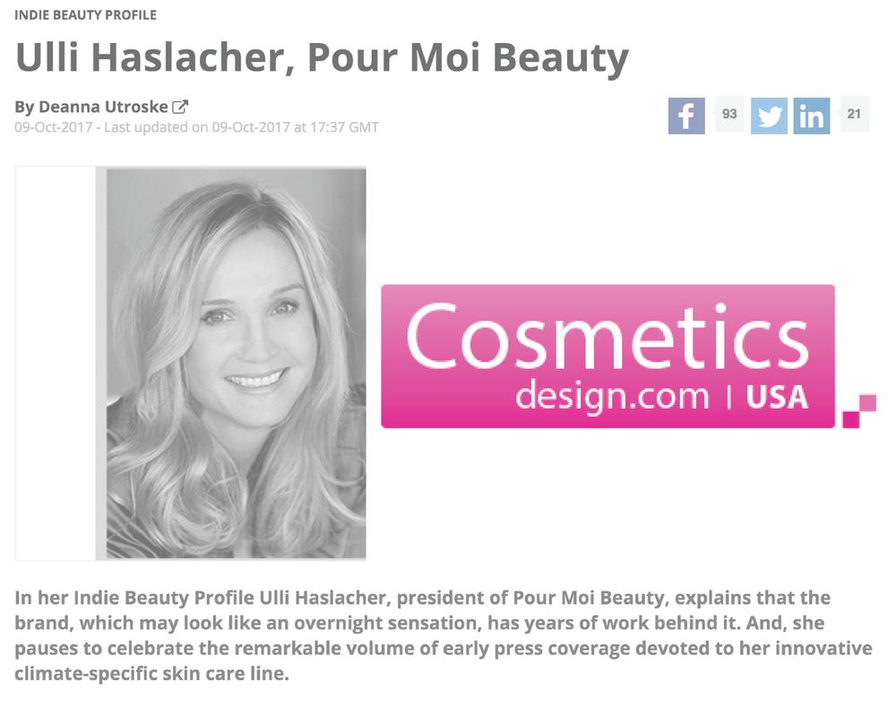 cosmetics design w ulli-09.png