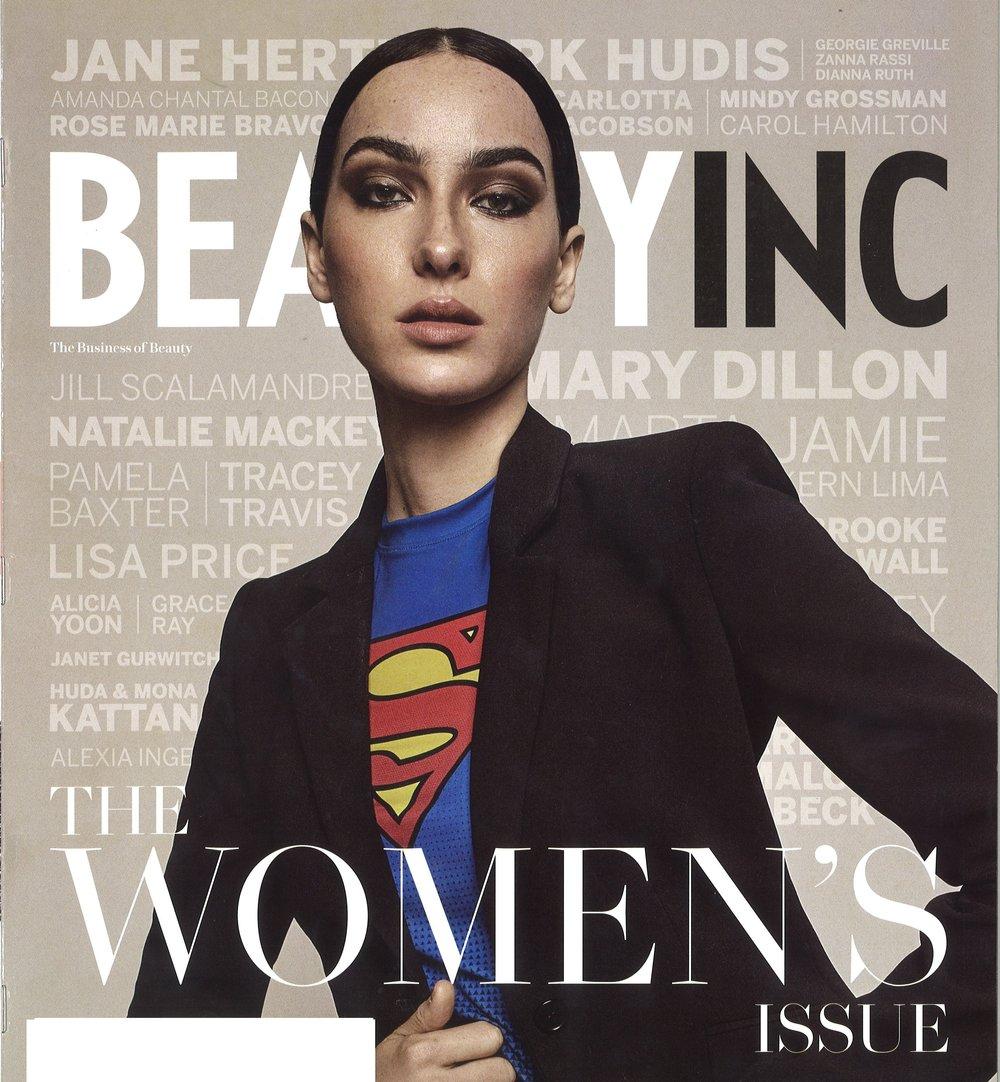 BEAUTYINC_WOMENS_COVER.JPG