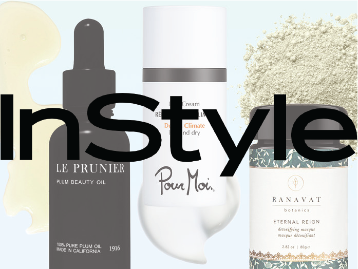 instyle-10.png