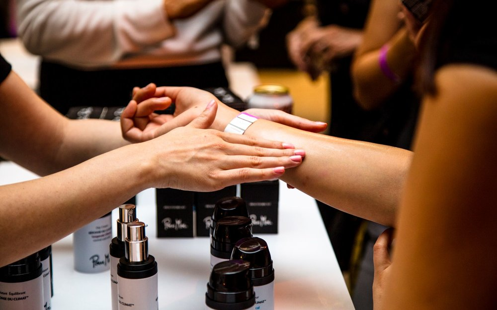 pour_moi-indie_beauty_expo_nparisi_0699_preview.jpeg