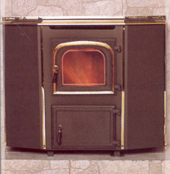 hearth-90-and-2C-60.jpg