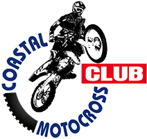 Coastal Motocross Club