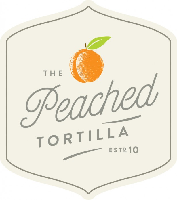 The Peached Tortilla.jpg