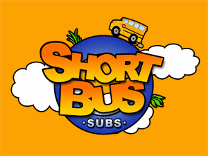 Short Bus Subs.jpg