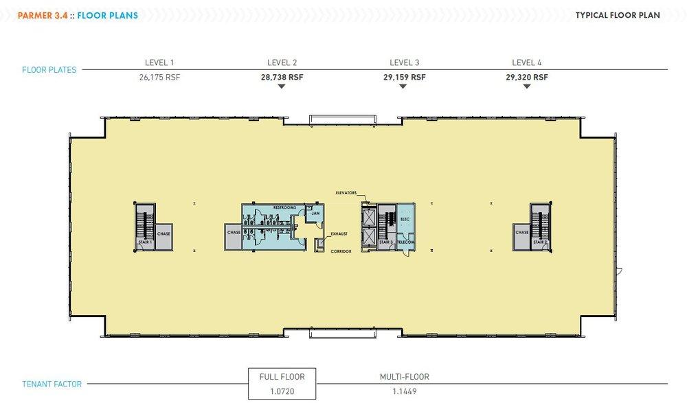 Parmer 3.4_Typical Floor Plan.JPG