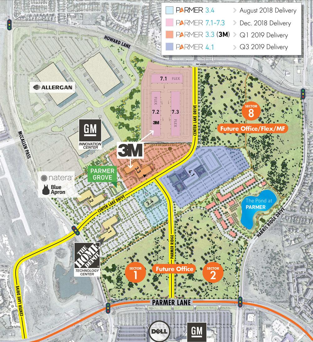 Site Plan.jpg