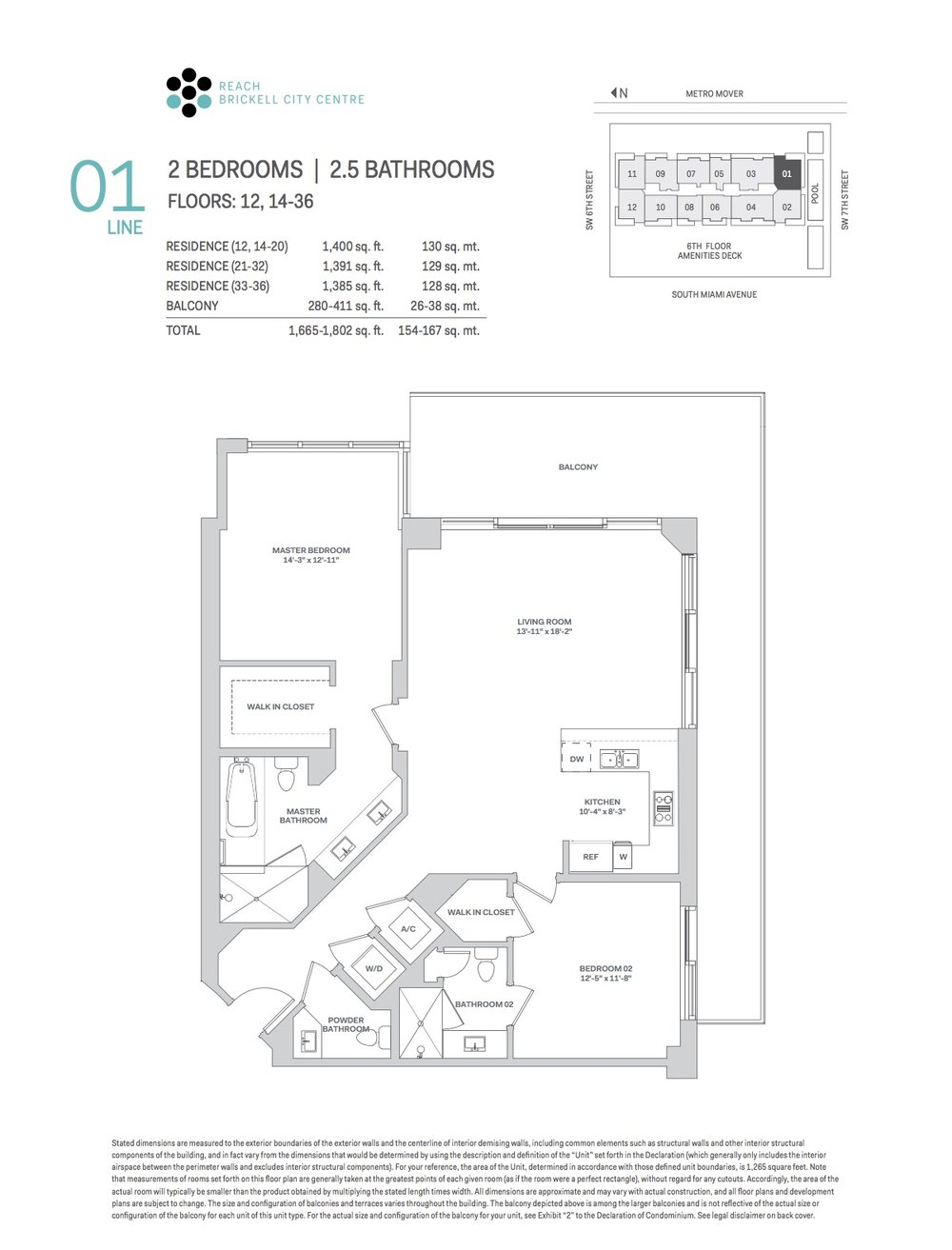 Reach Floorplans English_Part1.jpeg