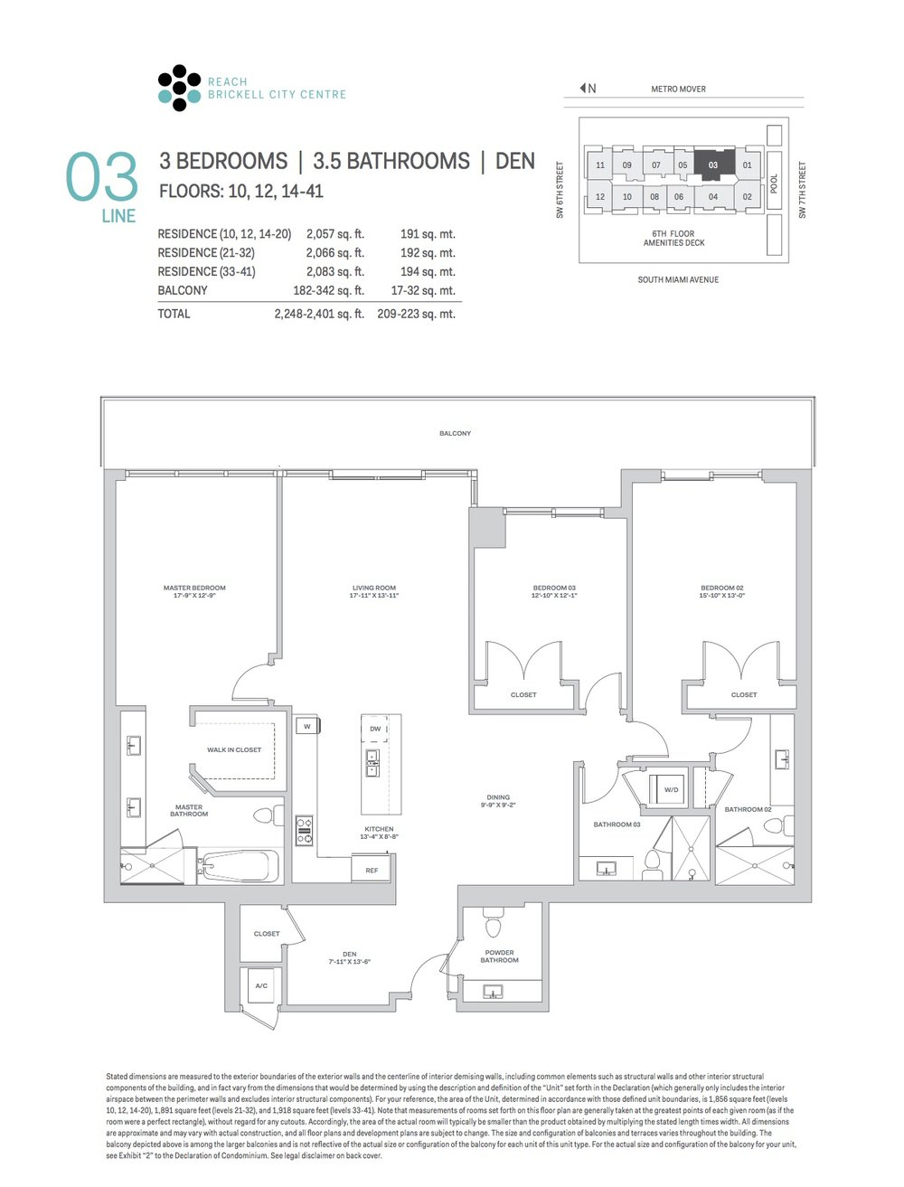 Reach Floorplans English_Part3.jpeg