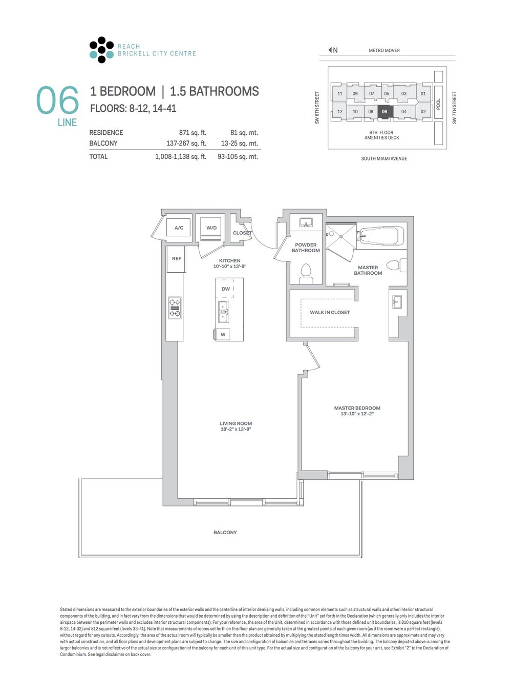 Reach Floorplans English_Part6.jpeg
