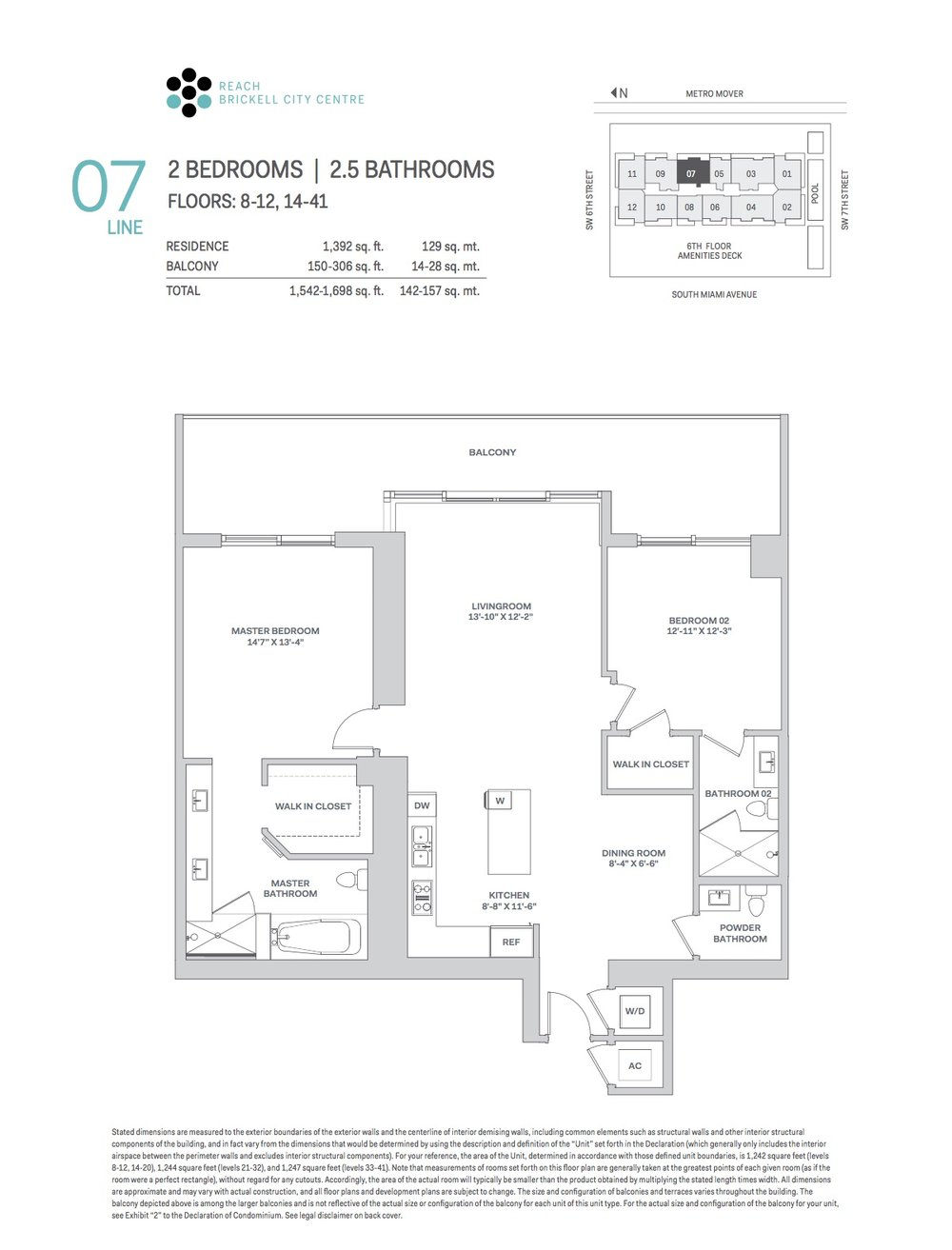 Reach Floorplans English_Part7.jpeg