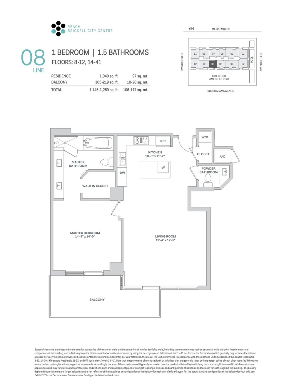 Reach Floorplans English_Part8.jpeg