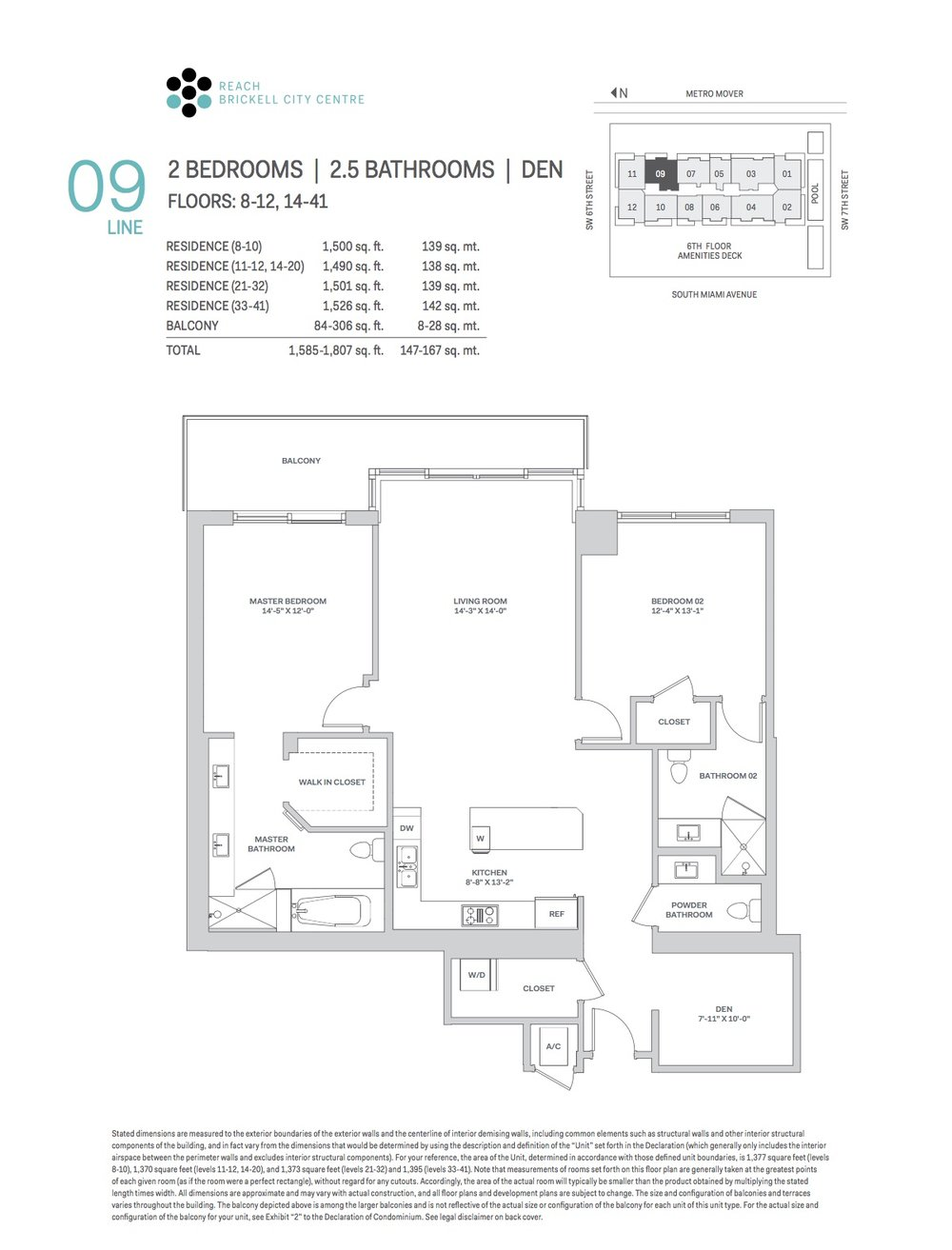 Reach Floorplans English_Part9.jpeg