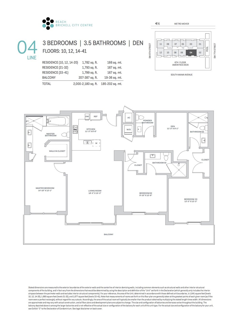 Reach Floorplans English_Part4.jpeg