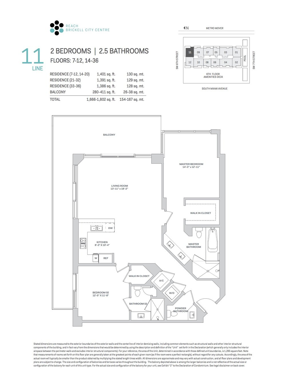 Reach Floorplans English_Part11.jpeg
