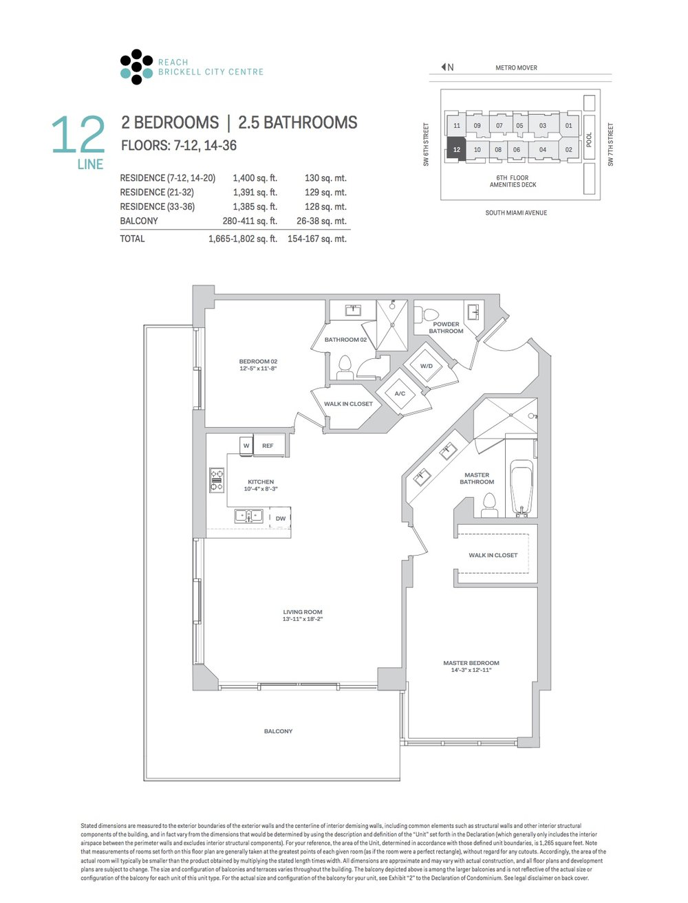 Reach Floorplans English_Part12.jpeg