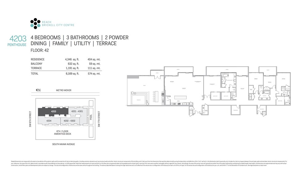 Reach Floorplans English_Part17.jpeg