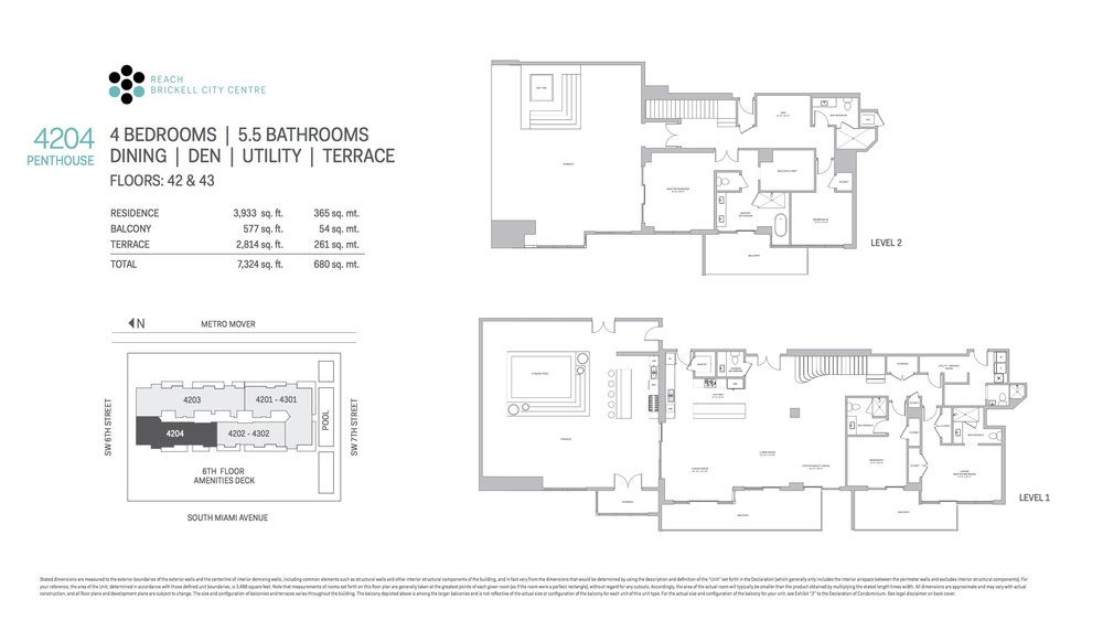 Reach Floorplans English_Part18.jpeg