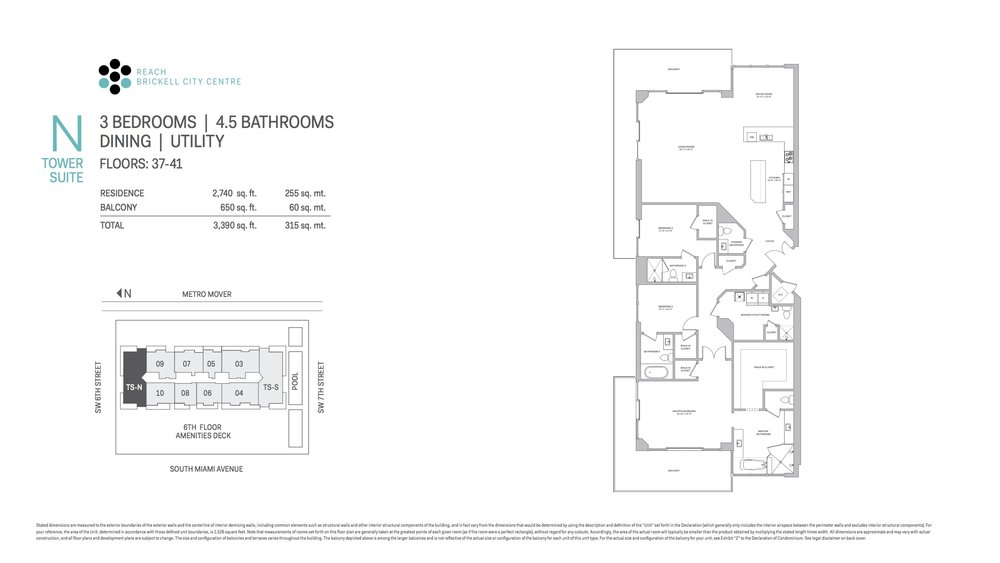 Reach Floorplans English_Part13.jpeg